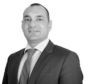 Omar Obeidat