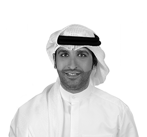 Omar Al Qahtani