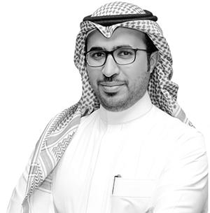 Othman AlTamimi