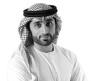 Rashid Obaid Ali