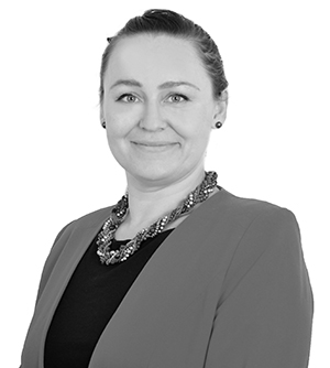 Renata Rai