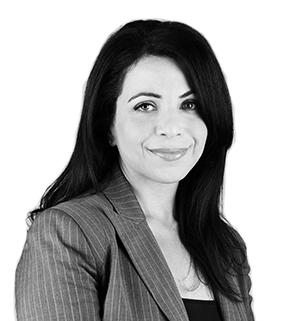 Rita Jaballah