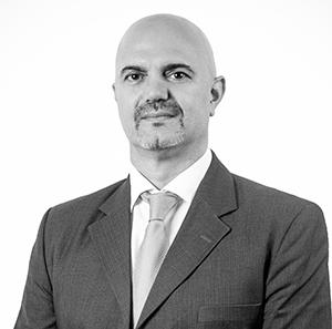 Roberto Lusardi