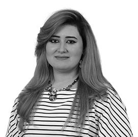 Samaa Al Lami