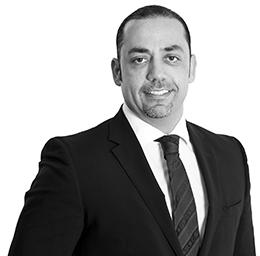 Samer Qudah