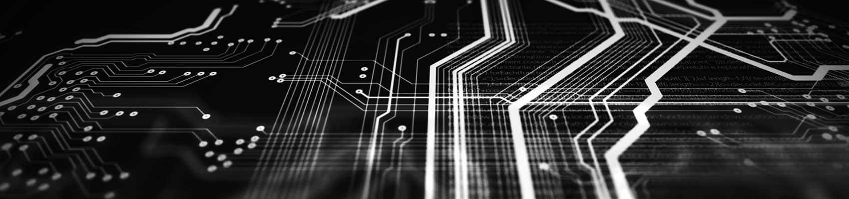 Technology, Media & Telecommunications