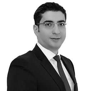 Waleed Shalabi