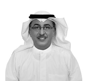 Yaqoub Yousef Al-Munayae