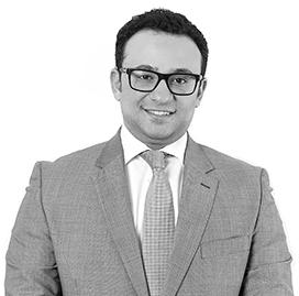 Yousef Al Amly