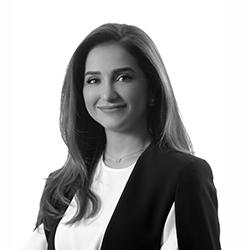 Zeina Al Nabih