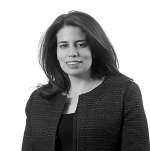 Dana Abduljaleel