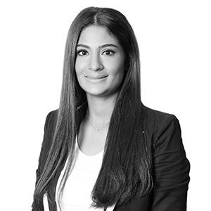 Eman Al Isa