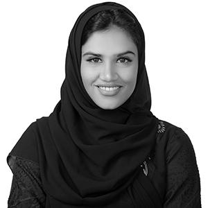 Hala Bakhsh