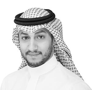 Mohammad AlHazmi