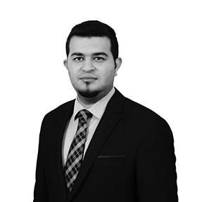 Mustafa Muayad