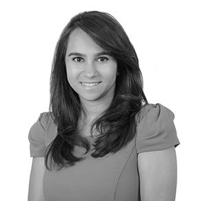 Natalia Kumar