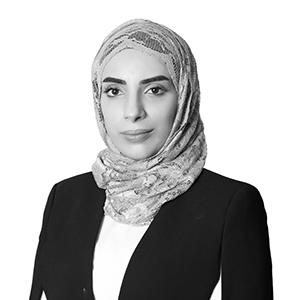 Noor Al Rayes