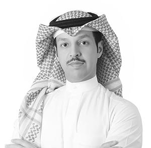 Saad J. Al Doseri