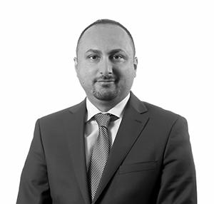 Samer Al Zuriekat