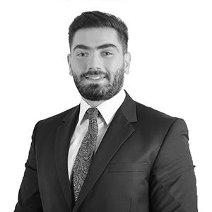 Saif El Fawaer