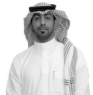 Ayed Al Harbi