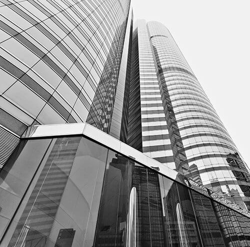 The Largest Corporate Law Firm In MENA | Al Tamimi & Company