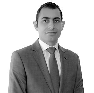 Osama Shabaan
