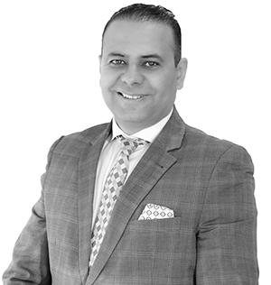 Samer Azzam Sari Alzu'bi