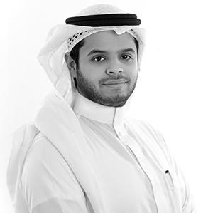 Omar Alhumaid