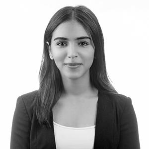 Lulwa Al Hammad