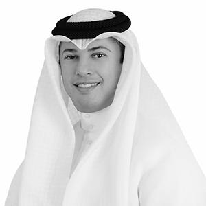 Mahmood Salman Al-Araibi