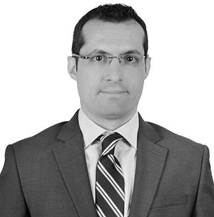 Mohamad Chehab