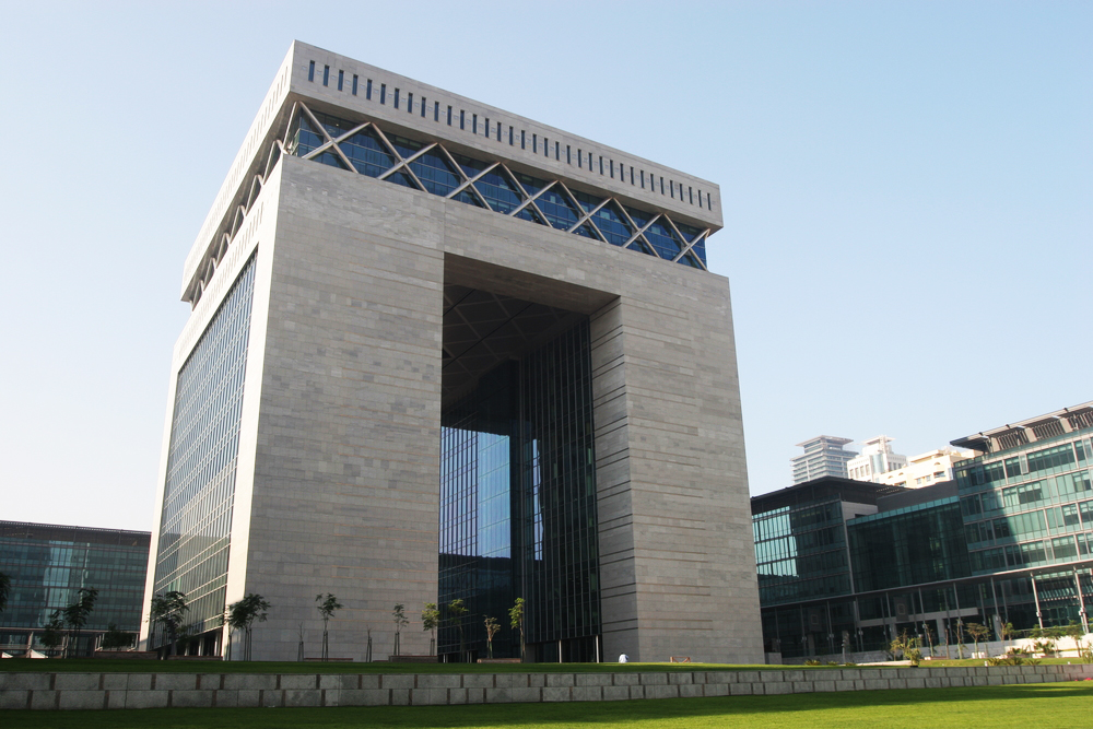 DIFC law, Force Majeure and COVID-19: what businesses need to know