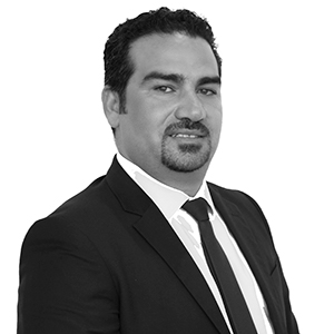 Abdulkarim Alsoud