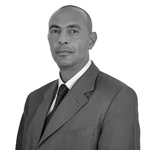 Ahmed Zohny