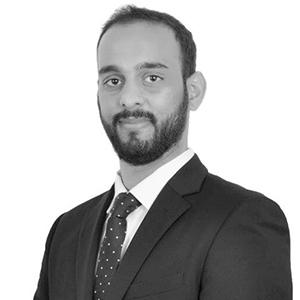 Anas Salhieh