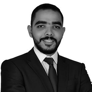 Ahmed Adib