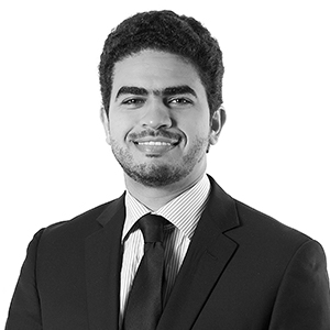 Omar Khodeir