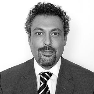 Abdullah Mutawi