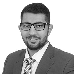 Ahmad Mohammad Saleh