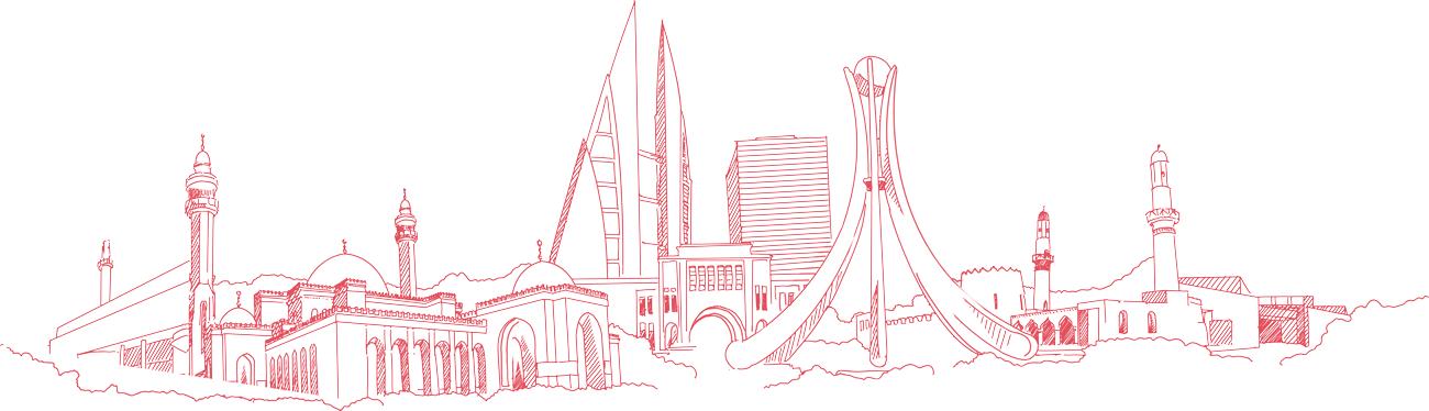 Bahrain Introduces New Insolvency Regime - Al Tamimi & Company