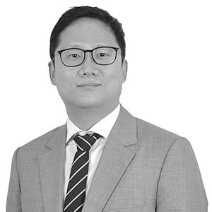 Dukgeun (Thomas) Yun
