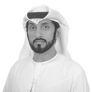 Omar Al Awadhi