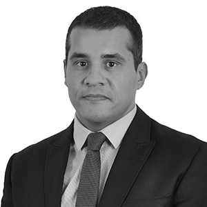 Mohamed Kenawy