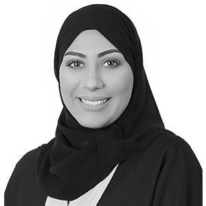 Fatema Sarhan