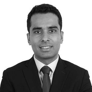 Aiman Singh Kler