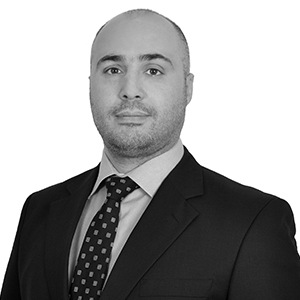 Bassam Al-Azzeh