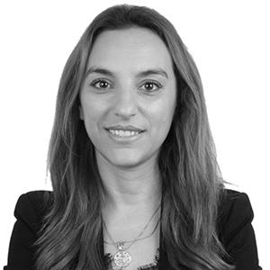 Noelle Tannous