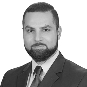 Asad Ahmad