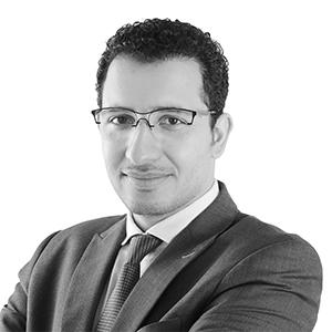 Abdelrahman Gomaa